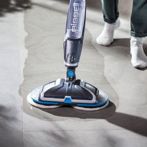 SpinWave Cordless