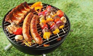 5-STAPPENPLAN: HOE UW HUIS SCHOON TE MAKEN VOOR EEN BBQ-FEESTJE