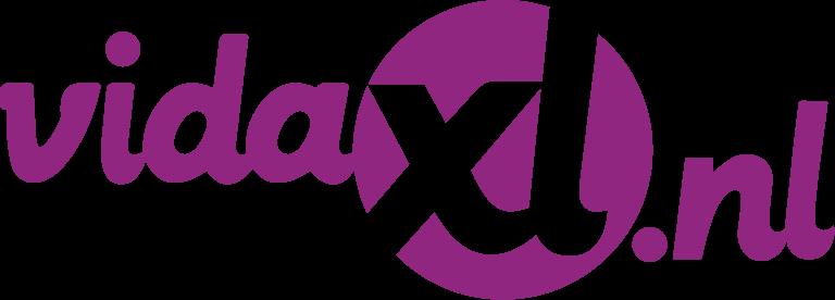 VidaXL.nl